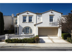 Photo of 12283 Nantucket Place, Seal Beach, CA 90740 (MLS # TR18010803)