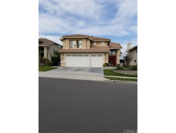 Photo of 6176 Natalie Road, Chino Hills, CA 91709 (MLS # TR18010937)