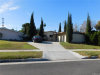 Photo of 18160 Los Palacios Drive, Rowland Heights, CA 91748 (MLS # TR18017871)