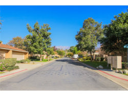 Photo of 8322 Forest Grove Lane, Alta Loma, CA 91730 (MLS # TR18025948)