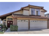 Photo of 13553 Morning Mist Way, Chino Hills, CA 91709 (MLS # TR18034588)