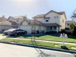 Photo of 9514 Silkberry Court, Rancho Cucamonga, CA 91730 (MLS # TR18034948)
