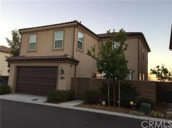 Photo of 2997 E Sorano Place, Brea, CA 92821 (MLS # TR18035961)
