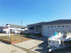 Photo of 18446 Barroso st, Rowland Heights, CA 91748 (MLS # TR18036739)
