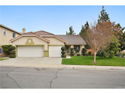 Photo of 7173 Breno Place, Rancho Cucamonga, CA 91701 (MLS # TR18036801)