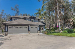 Photo of 5188 Hermosa Avenue, Rancho Cucamonga, CA 91737 (MLS # TR18037994)
