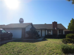 Photo of 12668 Pate Place, Chino, CA 91710 (MLS # TR18038838)