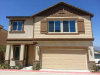 Photo of 866 Christain Court, Upland, CA 91784 (MLS # TR18040093)