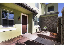 Photo of 12196 Chantrelle Drive , Unit 2, Rancho Cucamonga, CA 91739 (MLS # TR18040411)