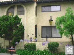 Photo of 400 S Flower Street , Unit 58, Orange, CA 92868 (MLS # TR18043401)