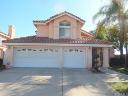 Photo of 2104 E Bellbrook Street, Covina, CA 91724 (MLS # TR18045731)