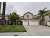 Photo of 2721 Westbourne Place, Rowland Heights, CA 91748 (MLS # TR18047539)