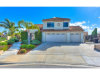 Photo of 13430 Wandering Ridge Way, Chino Hills, CA 91709 (MLS # TR18048376)