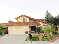 Photo of 21020 Gacel Court, Diamond Bar, CA 91789 (MLS # TR18052607)