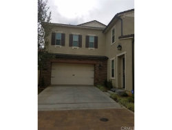 Photo of 3453 Villa Drive, Brea, CA 92823 (MLS # TR18053561)