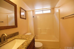 Tiny photo for 14680 Deep Creek Court, Chino Hills, CA 91709 (MLS # TR18056621)