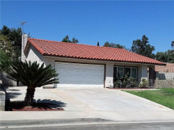 Photo of 2313 E Regina Street, West Covina, CA 91792 (MLS # TR18058360)