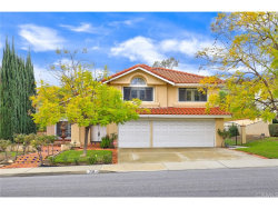 Photo of 731 Leyland Drive, Diamond Bar, CA 91765 (MLS # TR18058867)