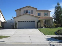 Photo of 6269 Taylor Canyon Place, Rancho Cucamonga, CA 91739 (MLS # TR18061827)