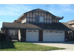 Photo of 26 San Raphael Place, Phillips Ranch, CA 91766 (MLS # TR18062965)