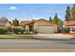 Photo of 810 E 4th Street, Ontario, CA 91764 (MLS # TR18064264)
