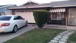 Photo of 2082 Lee Place, Pomona, CA 91766 (MLS # TR18064842)