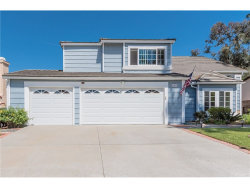 Photo of 2418 Hillman Lane, Rowland Heights, CA 91748 (MLS # TR18073020)