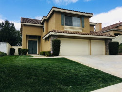 Photo of 18919 Westleigh Place, Rowland Heights, CA 91748 (MLS # TR18073044)
