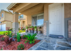Tiny photo for 16718 Elk Horn Avenue, Chino Hills, CA 91709 (MLS # TR18086183)