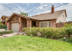 Photo of 1514 Spruce Tree Drive, Diamond Bar, CA 91765 (MLS # TR18091310)