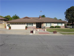 Photo of 1870 N Omalley Way, Upland, CA 91784 (MLS # TR18092201)