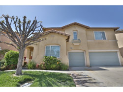 Photo of 11155 Brooktrail Court, Riverside, CA 92505 (MLS # TR18092322)