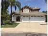 Photo of 13522 Portofino Court, Chino Hills, CA 91709 (MLS # TR18092728)