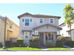 Photo of 6969 Lacey Street, Chino, CA 91710 (MLS # TR18093541)