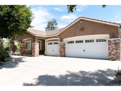 Photo of 240 Sixth Street, Norco, CA 92860 (MLS # TR18095509)
