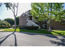 Photo of 4 Highland View #2, Irvine, CA 92603 (MLS # TR18098861)