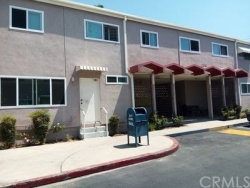 Photo of 7139 Coldwater Canyon , Unit 14, North Hollywood, CA 91605 (MLS # TR18107686)
