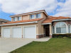 Photo of 2417 Doubletree Lane, Rowland Heights, CA 91748 (MLS # TR18112576)