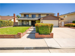 Photo of 3801 Arvidson Road, Chino, CA 91710 (MLS # TR18116644)