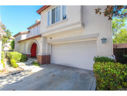Photo of 42 Iron Horse Trail, Ladera Ranch, CA 92694 (MLS # TR18117836)