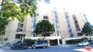 Photo of 625 S Berendo Street , Unit 609, Los Angeles, CA 90005 (MLS # TR18118594)