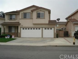 Photo of 5687 Sorrel Hills Avenue, Chino Hills, CA 91709 (MLS # TR18118651)