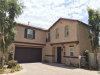 Photo of 7915 Southpoint Street, Chino, CA 91708 (MLS # TR18118925)