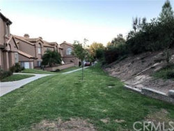 Photo of 2463 Moon Dust Drive , Unit H, Chino Hills, CA 91709 (MLS # TR18121495)