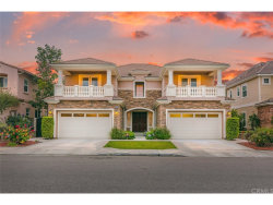 Photo of 18240 Watson Way, Yorba Linda, CA 92886 (MLS # TR18122311)