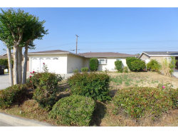 Photo of 1958 Los Padres Drive, Rowland Heights, CA 91748 (MLS # TR18122832)