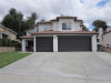 Photo of 3028 Galloping Hills Road, Chino Hills, CA 91709 (MLS # TR18122836)