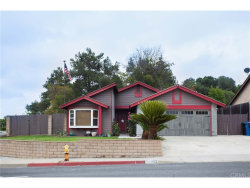 Photo of 1102 VERONA Place, Pomona, CA 91766 (MLS # TR18125400)