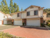 Photo of 2040 Galvin Lane , Unit 3, Diamond Bar, CA 91765 (MLS # TR18129088)