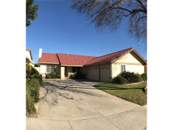 Photo of 21055 Glenbrook Drive, Walnut, CA 91789 (MLS # TR18134884)
